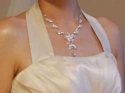 Okazja!!! Suknia ślubna ecru, 36, dużo gratisów!