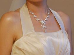 Okazja!!! Suknia ślubna ecru, 36, gratisy