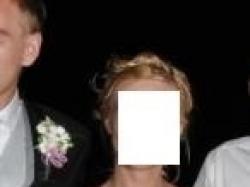 OKAZJA ! Suknia ślubna Mistic, model Alicante 38 , kolor biały