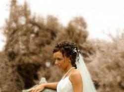 Okazja!!! Suknia ślubna Papilio 719, 2w1, długa i krótka, piękna, wyjątkowa!!