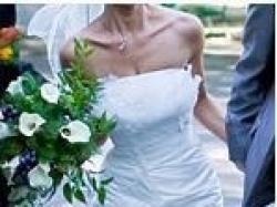 Okazja!!!Wyjątkowa Sunkia Ślubna!!!