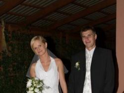 Olśniewająca suknia ślubna - ZOBACZ, naprawdę warto!!!