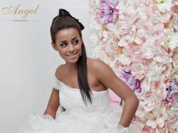ONA Salon Mody Ślubnej