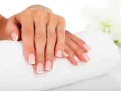 OnlyNails.pl - Manicure / Pedicure Wola