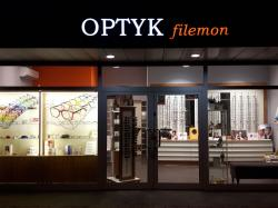 OPTYK filemon