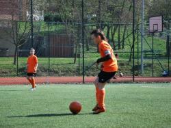 Oranje Sport Poznań
