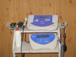 OrtoSPORT - Rehabilitacja Medyczna