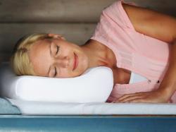 OrtoSun - poduszki ortopedyczne
