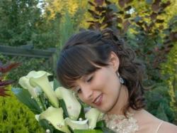 Oryginalna Serenada Firmy Emmi Mariage