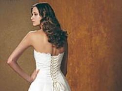 *Oryginalna, stylowa Hiszpańska suknia San Patrick kolekcja 2007 sprzedam*