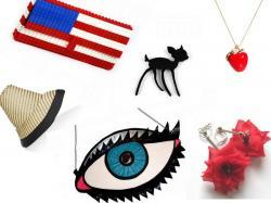 Oryginalne i modne dodatki na lato