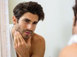 Oto 5 najlepszych urządzeń do męskiej pielęgnacji. Czy masz już prezent dla swojego faceta?