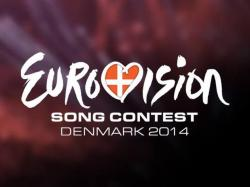 Oto polska piosenka <b>na</b> <b>Eurowizję</b> 2014!