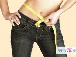 OTWARCIE NOWEGO SALONU AKMI Odchudzanie,elektrostymulacja,redukcja cellulitu Zap