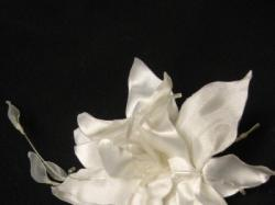 ozdobny kwiat