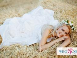 Panna Młoda - Salon Sukien Ślubnych Gizycko