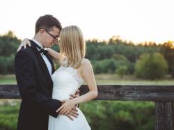 Paulina i Tomasz - Duet Fotografów