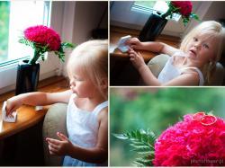 Photoflower