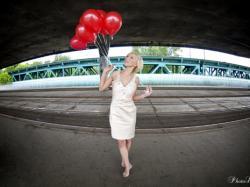 PHOTOLOGY Studio Kreatywne - Artystyczna Fotografia Ślubna