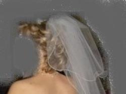 Piękna biała suknia ślubna Legnica