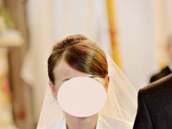 Piękną biała suknię ślubną  Annais Bridal, kolekcja 2010: Romance