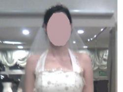 Piękna, całkiem NOWA - jeszcze w salonie - jedyna w swoim rodzaju suknia Ślubna!