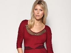Piękna ciążowa, kobieca tunika, sukienka ASOS r. S,M,L,XL