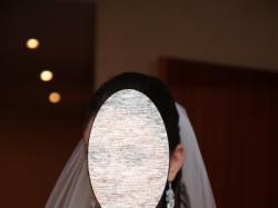 Piękna hiszpańska suknia ślubna white one 3004