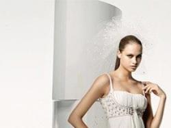 piękna od MADONNE MANUEL MOTA model SAMAN