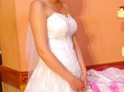Piękna Princesska