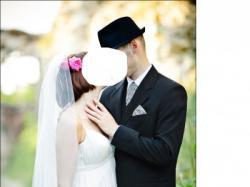 Piękna, romantyczna, delikatna suknia ślubna!!!