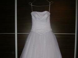 piękna sukienka cosmobella