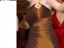 Piekna sukienka studniówkowa i nie tylko!