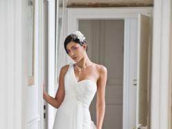 Piękna Suknia 38