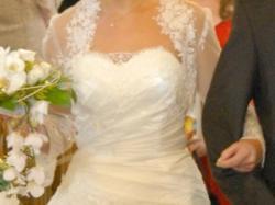 Piękna suknia !!!