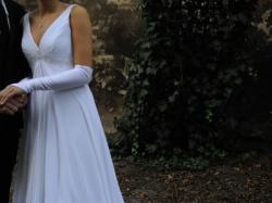 piękna suknia !!