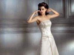 Piekna suknia Atelier Diagonal 706