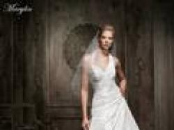 Piękna suknia Gala Marylin dla Wysokiej