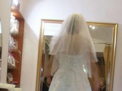 Piękna suknia haftowana roz 36-38 TANIO !!!
