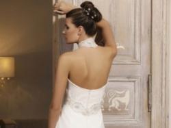 piękna suknia julia rosa 118