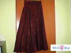 Piękna suknia na specjalną okazje!!! Zobacz warto kupić.