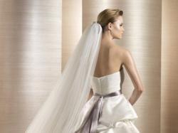 Piękna suknia, renomowanej marki Atelier Diagonal DODATKI GRATIS