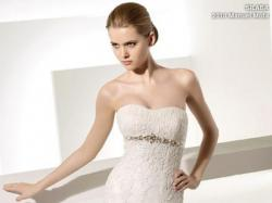 piekna suknia Silaba z kolekcji Manuel Mota