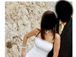 Piękna suknia ślubna, bez trenu.     KIELCE