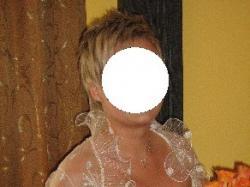 Piękna suknia ślubna - BIANCANEVE