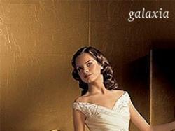 Piękna suknia ślubna LA SPOSA