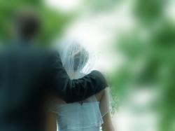 Piękna suknia ślubna, niepowtarzalna, kryształki Swarovski