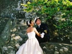 Piękna suknia ślubna OKAZJA!!!