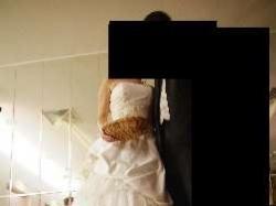 Piękna suknia ślubna Papilio!  Jedyny taki model - niepowtarzalna!