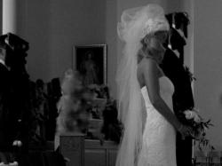 piękna suknia ślubna Pronovias India